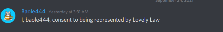baole consent to representation.png