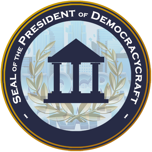 presidential-seal-png.2452
