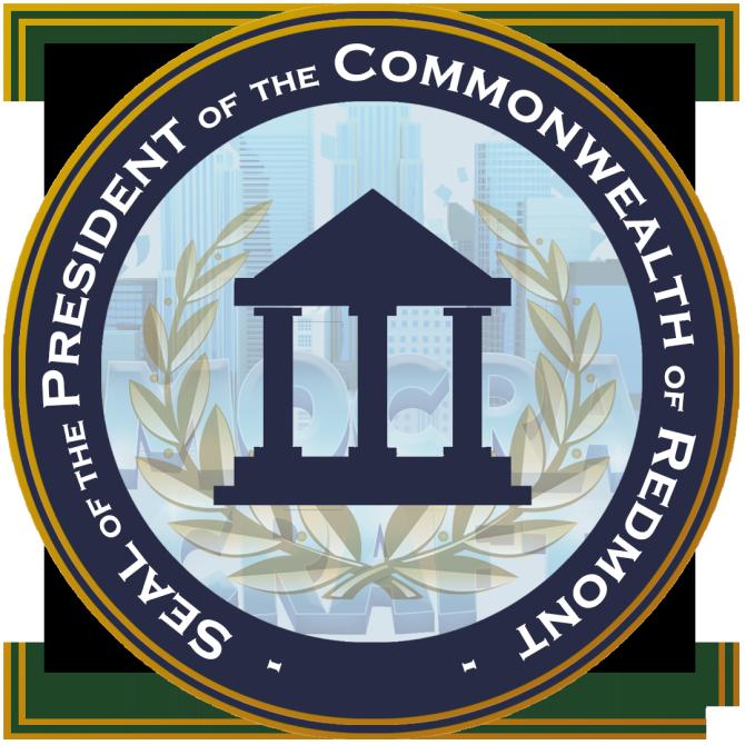 presidential-seal-redmont-png.4524