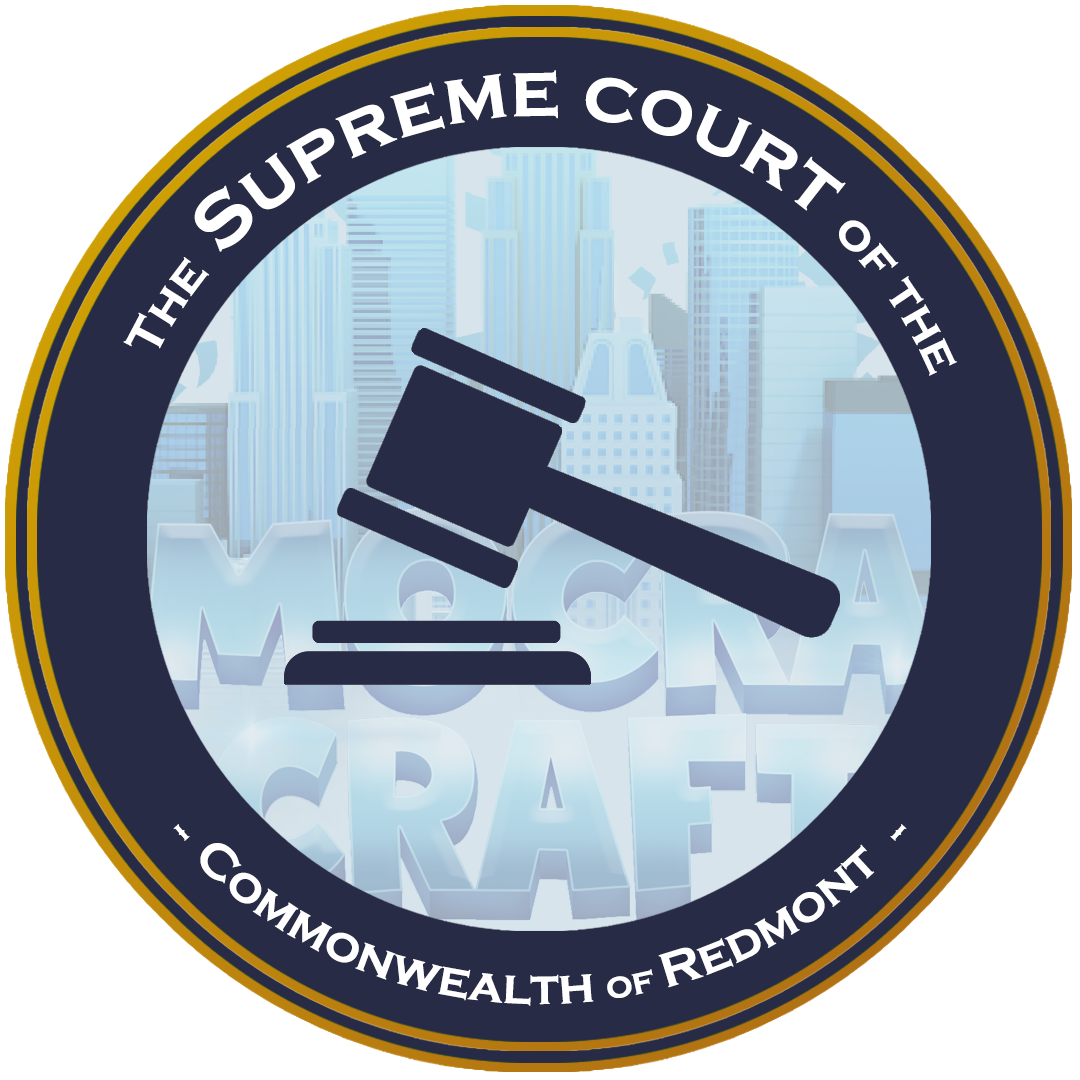 supreme-court-seal-png.8642