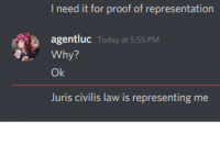 Agentluc proof of representation.png
