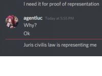 Agentluc proof of representation.png