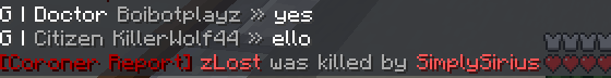 kill2.png
