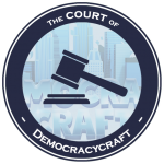 Courts emblem.png