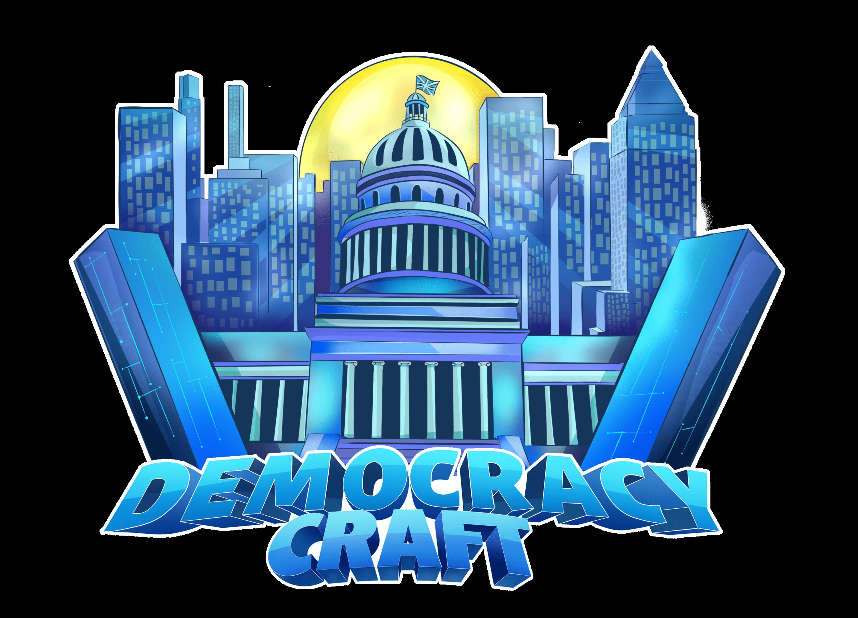 DemocracyCraft